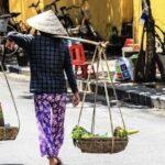 初めての海外ひとり旅は、ベトナムがおすすめ